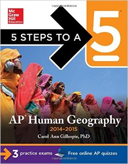 Ch 1 7 mr nelsons ap human geographynelsonsaphumangeography ch 1 7 mr nelsons ap human geographynelsonsaphumangeographygmail publicscrutiny Gallery