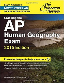 Ch 1 7 mr nelsons ap human geographynelsonsaphumangeography review books buy thembuy them now publicscrutiny Gallery